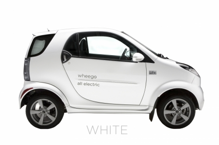 wheego_life_white