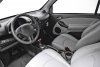 life_interior_driver_side_view2