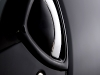 whip_black_door_handle2