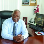 John C. Felder, President/CEO of Cayman Automotive Leasing, Marketing & Sales Ltd, talks to Endeavour about the exciting developments that are securing the company's position as the premier auto dealer in the Caribbean. - See more at: http://www.littlegatepublishing.com/2014/04/cayman/#sthash.Y08mjMAg.dpuf